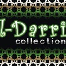 el-darriq shop