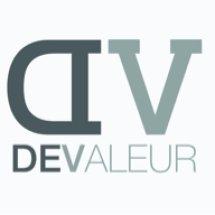 De Valeur by Clave Corp