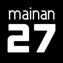 Mainan27