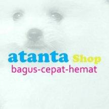 atanta Shop