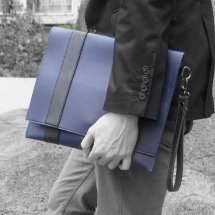 leather_inc