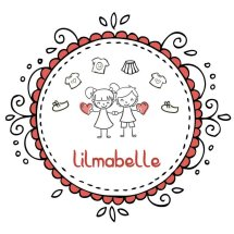 Lilmabelle