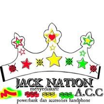 Jack Nation