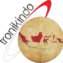 Tronikindo