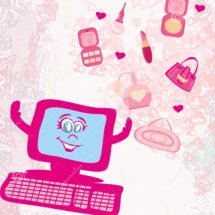 Pink Beauty Care