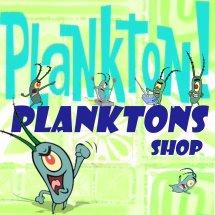 planktons shop