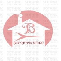 Boerhanz Store