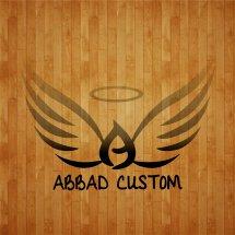 Abbad Custom