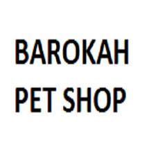 Barokah Pet Shop