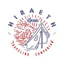 Hiraeth Locale