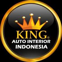 King Auto Interior Jkt