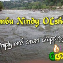 Ambu Nindy OLshop