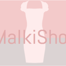 MalkiShop