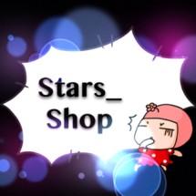 stars_shop