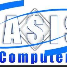 basiscomputer