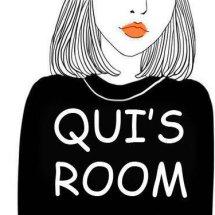 Qui's Room