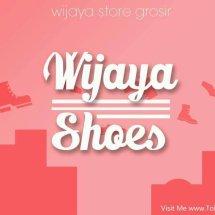 Wijaya Store GROSIR