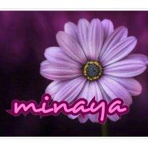 minaya
