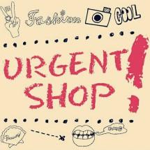Urgent Shoop
