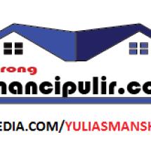 Yuliasman Cipulir Shop