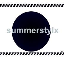 aura/summerstylx