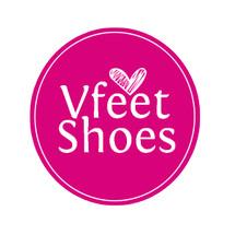 VFeet Shoes