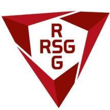 RSG Online Shop