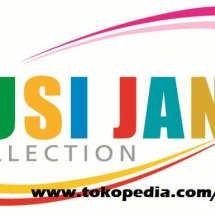 Lusi Jang Collection