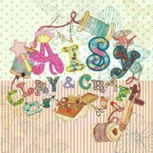 Aisy ClayFrame