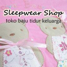 Sleepwear-SHOP