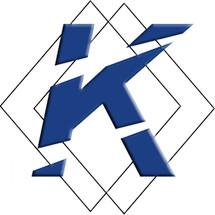 KwaxShop
