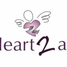 Heart2Art