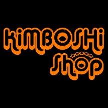 KIMBOSHI