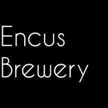 Encus Brewery