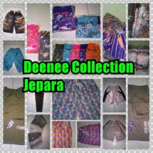 deenee collection