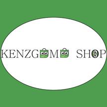 KENZGAMA SHOP