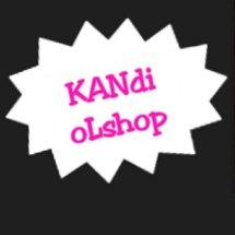 Kandiolshop