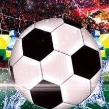 Kaka Sport