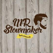 Mr Slowmaker Pomade