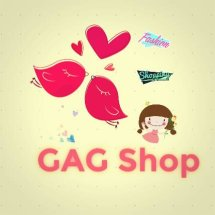 Gracia Annabel Shop
