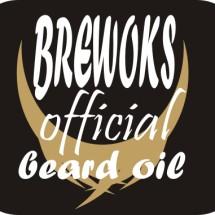 Brewok Store