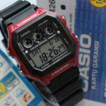 Za watch shop