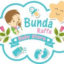 BundaRaffa Babystore
