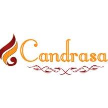 candrasa-tp
