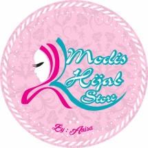 Modis Hijab Store Indo