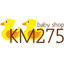 KM 275 Baby Shop