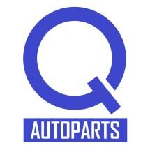 Q Autoparts