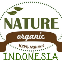 Nature Organic Indonesia