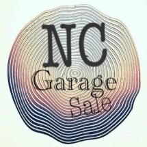 NCgaragesale