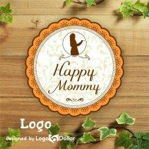 happymommys